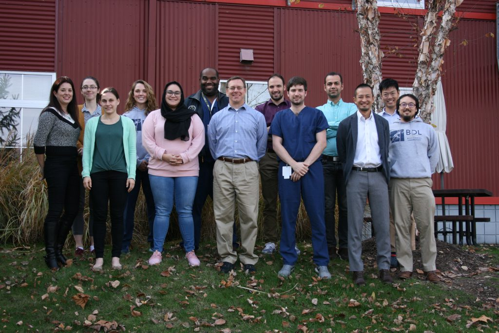 lab-picture-fall-2019